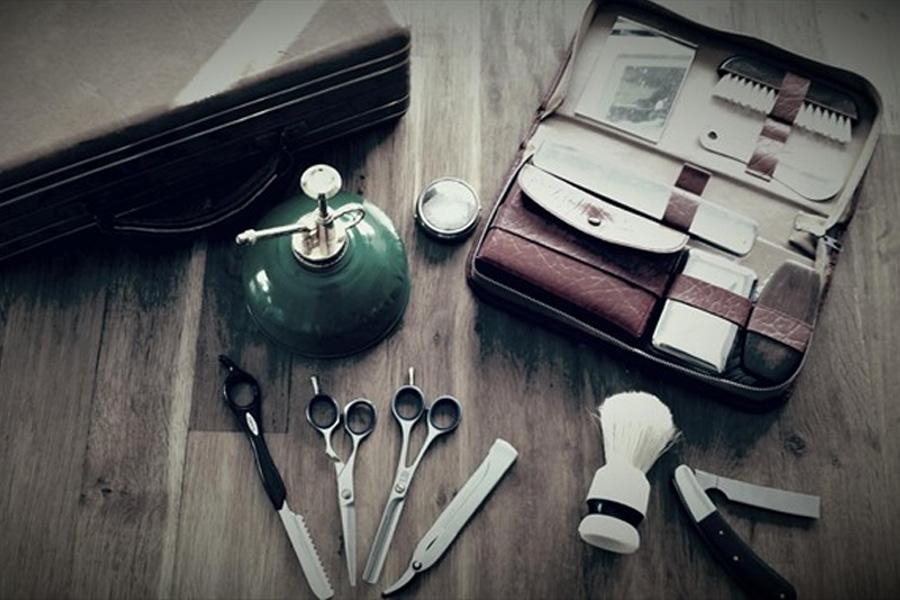 Behandelingen & Workshops